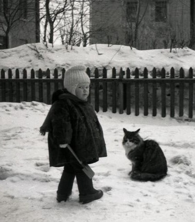 Константин Романов, 27 июня 1983, Симферополь, id20074302