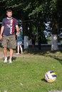 Евгений Донцов фото #23