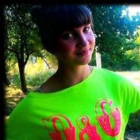 Юлия Хаврун, 15 августа 1999, Набережные Челны, id64656423