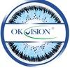 Очки, Контактные линзы, Аксессуары. OKVision