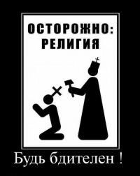 Pety Pety2, 7 апреля 1987, Днепропетровск, id102043273