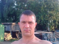Юрий Рыжиков, 19 июля , Киев, id111818665
