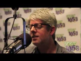 Matt Maher - Your Grace Is Enough - SPIRIT 105.3 FM