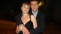 Вадим Нечипоренко, 21 марта 1990, Днепропетровск, id115561736