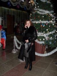 Наталья Мищенко, 24 марта 1979, Екатеринбург, id120382224