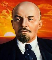 Владимир Ульянов, 22 апреля , Ульяновск, id128444696
