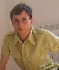 Ilya Chetverikov, 20 марта 1993, Уфа, id129717405