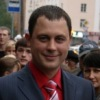ВКонтакте Андрей Ковжаров фотографии