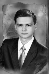 Сергей Богачёв, 20 октября 1987, Минеральные Воды, id14106743