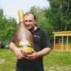 Dmitry Tikhonov