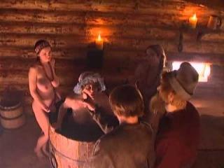 porno-saune-film