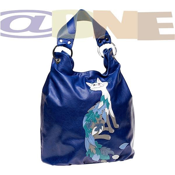 Сумки cavalli: нательная сумка.