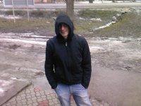 Жека Хобит, 8 февраля 1988, Москва, id40503831