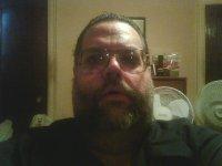 Philip Scheffel, 2 января 1958, Санкт-Петербург, id53229093