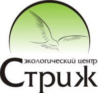 Эц Моо, 17 февраля 1991, Томск, id54114963