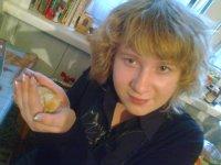 Юлия Шведко