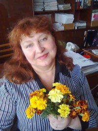 Света Груба, 24 ноября 1997, Ростов-на-Дону, id73292471