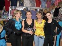 Людмила Павличко, 24 марта , Тульчин, id77348734