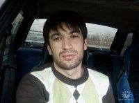 Роберт Павлиашвили, 14 сентября , Владикавказ, id86779806