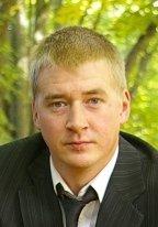 Михаил Сергеев, 14 ноября 1980, Санкт-Петербург, id91368767