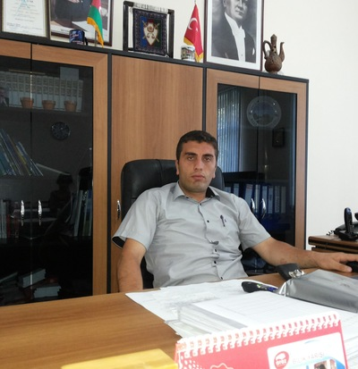 Shahriyar Ibrahimov, 8 ноября , Хмельницкий, id221866054