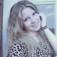 Полина Мариниченко