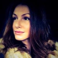 Диана Александрова, 25 сентября , Великие Луки, id10308446