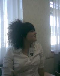 Маша Проститутка, 12 февраля , Омск, id107127260