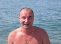 Андрей Кудрявцев, 26 февраля 1979, Санкт-Петербург, id1420129