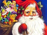 Дед Мороз, 15 марта 1994, Великий Устюг, id151443012