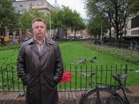 Николай Горюнов, Москва, id152149410