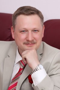 Сергей Сницарь