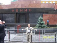 Апостл Вася, 7 января , Москва, id52107385