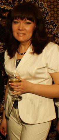 Наталья Мирошина, 26 апреля 1992, Саратов, id54813238