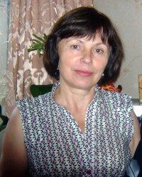 Наталья Михайлова (Макарова), 23 октября , Курган, id59048174