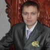 Alexander Adamovich