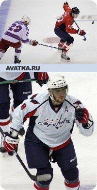 Андрей Белянин, 6 сентября , Новосибирск, id64462724