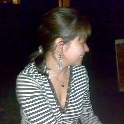 Лиля Мансуровна, 22 апреля , Киев, id26510844