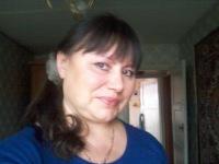 Любовь Торопова, 8 ноября , Кременчуг, id124636541