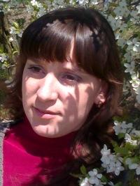 Ольга Мальчин(світлак), 14 апреля 1988, Львов, id127790067