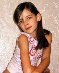 Alisa Truyeva, 27 апреля 1997, Москва, id128604202