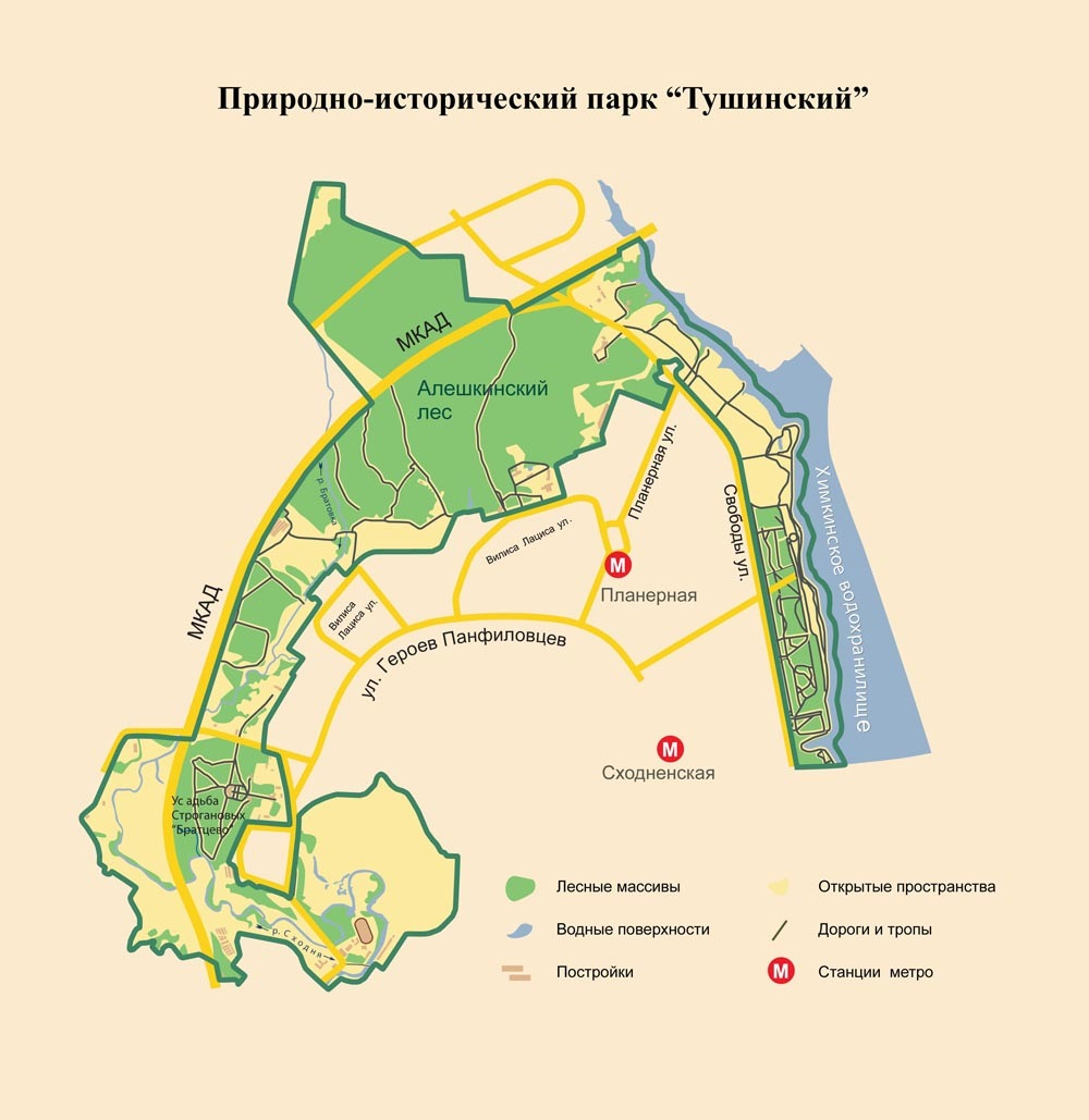 """,""tushinec.ru"