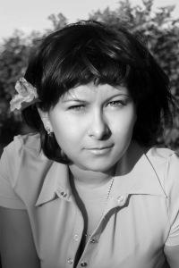 Ирина Ким, 8 июля 1986, Петропавловск-Камчатский, id18890803
