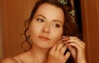 Катерина Елисеева, 21 мая , Архангельск, id45588259