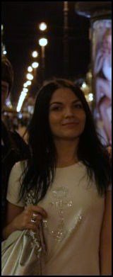 Svetlana Zueva, 29 июля 1989, Санкт-Петербург, id50877650