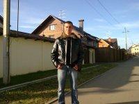 Миша Храпко, 19 августа , Ровно, id53232569