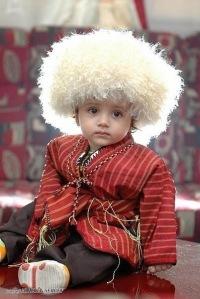 Arslan Mishiyev, 17 июля 1987, Горки, id66311659