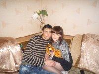 Руслан Шамсутдинов, 4 ноября 1983, Сибай, id80489146