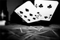 Pro Poker, 6 февраля 1995, Чебоксары, id81931464