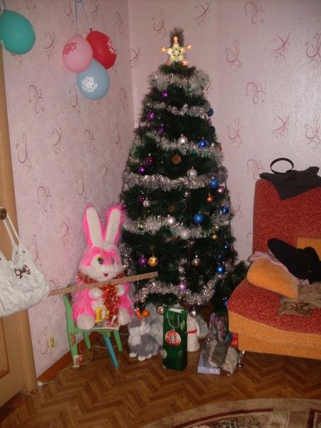 http://cs9485.vkontakte.ru/u8799572/125077590/x_5cb95201.jpg